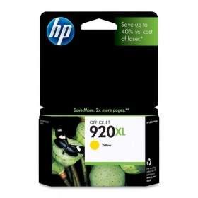 HP 920XL-CD974AN