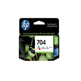 HP 704-CN693AA