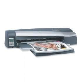 Epson L210 vs HP OfficeJet 7110 Wide Format vs HP DesignJet 130 vs