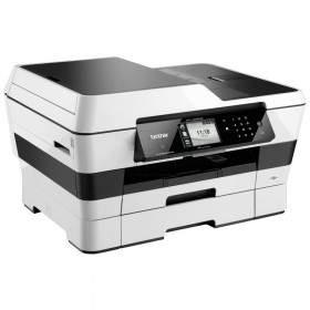 Epson L1300 vs Epson L1800 | Pricebook