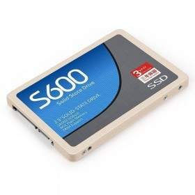EAGET S600 SSD 60GB
