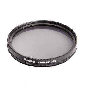 Filter Lensa Kamera Haida PRO II MC C-POL 58mm