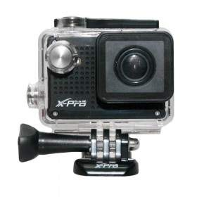 Action Cam X-Pro 6 Action Camera