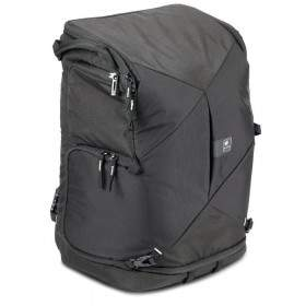 KATA 3N1-33 DL Sling Backpack