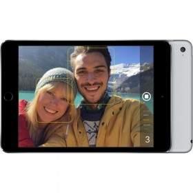Apple iPad mini 4 Wi-Fi + Cellular 64GB