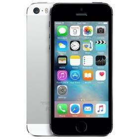 HP Apple iPhone 5s 8GB