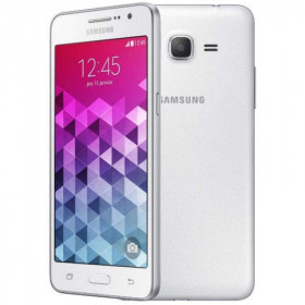 Samsung Galaxy Grand Prime Plus G531