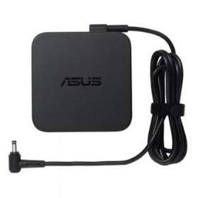Adaptor Charger Laptop Asus 19V 3.42A 4.0 x 1.35mm