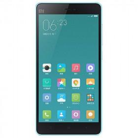 HP Xiaomi Mi 4c RAM 3GB ROM 32GB