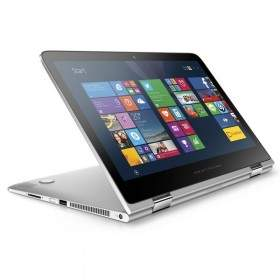 Laptop HP Spectre x360 13-4125TU