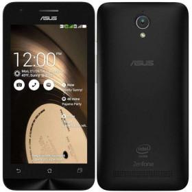 ASUS Zenfone 4C ZC451CG RAM 2 GB