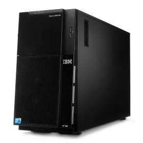 Desktop PC IBM X3100-M4-2582B2A