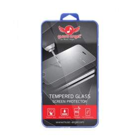 guard angel Tempered Glass For Sony Xperia Z L36H