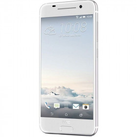 HTC One A9 RAM 3GB ROM 32GB