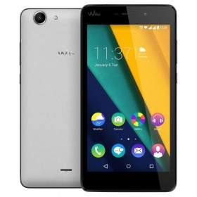 HP Wiko Pulp Fab