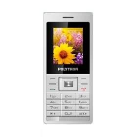 Harga Samsung Keystone 3 B109e Spesifikasi Januari 2019 Pricebook