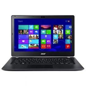 Laptop Acer Aspire Z1402-50FZ
