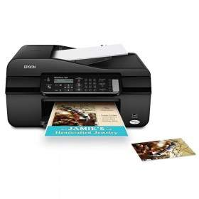 Printer All-in-One / Multifungsi Epson L320