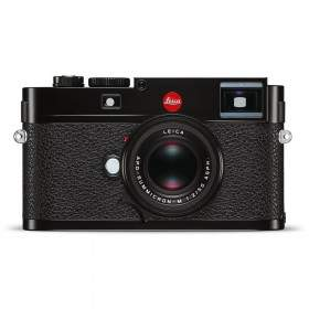 Mirrorless LEICA M typ 262