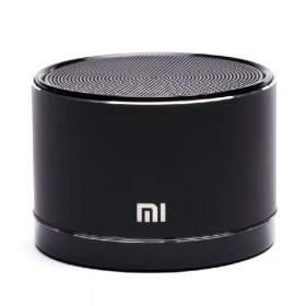 Xiaomi Round Bluetooth