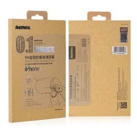 Remax Screen Protector for Apple iPhone 5 / 5c / 5s
