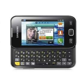 HP Samsung S5753E Wave 575