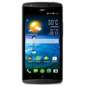 HP Acer Liquid E700 RAM 1GB