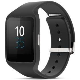 SmartWatch Sony SmartWatch 3 SWR50