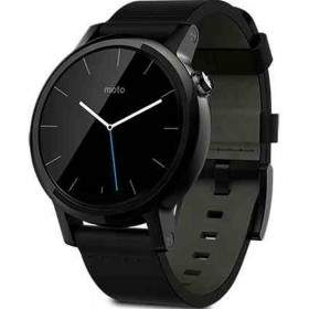 Motorola Moto 360 2nd Generation