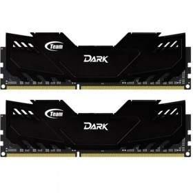 Memory RAM Komputer Team Dark TDKED316G 16GB DDR3