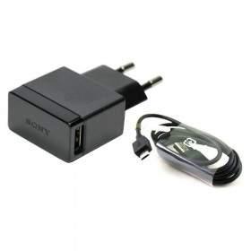Sony EP800