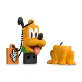 USB Flashdisk Disney Pluto 8GB
