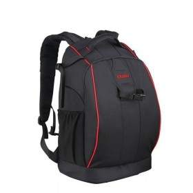 Tas Kamera Caden K7 Anti Theft Waterproof Nylon