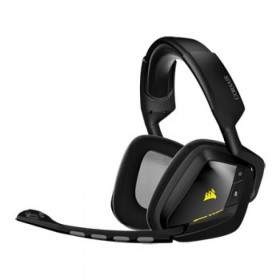 Headset Corsair VOID RGB Wireless