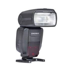 YONGNUO Speedlite YN600EX-RT