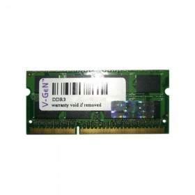 V-Gen 4GB DDR3L PC12800