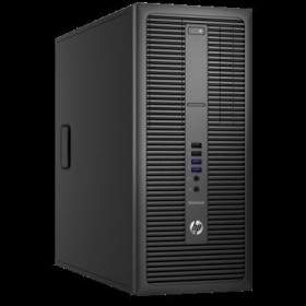 HP EliteDesk 800-G2-50PA