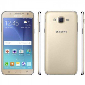 HP Samsung Galaxy J5 SM-J500G 16GB
