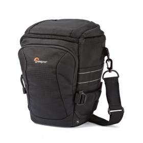 Lowepro Slingshot Edge 150AW