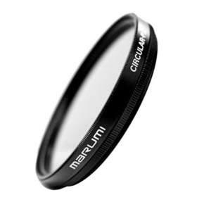 Filter Lensa Kamera Marumi CPL 30mm