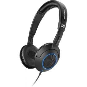Headphone Sennheiser HD 221