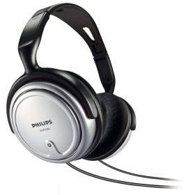 Headphone Philips SHP 2500