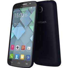 HP Alcatel OneTouch Pop 4