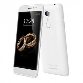 HP Coolpad Fancy E561