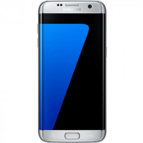 HP Samsung Galaxy S7 Edge G935FD 64GB