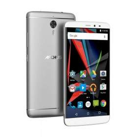 HP Archos Diamond 2 Note