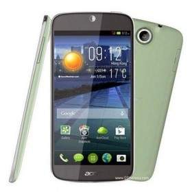HP Acer Liquid Jade 2
