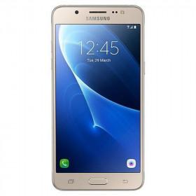 Samsung Galaxy J5 2016 SM J510