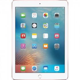 Apple iPad Pro 9.7 in. Wi-Fi + Cellular 128GB