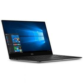 Dell XPS 13 | Core i5-5200U